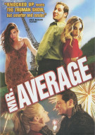 Mr. Average Movie
