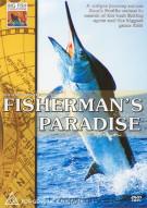 Fishermans Paradise Movie