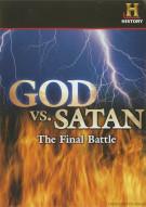 God Vs. Satan: The Final Battle Movie