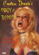 Countess Draculas Orgy of Blood Movie