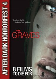 Graves, The Movie