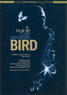 Bird Movie