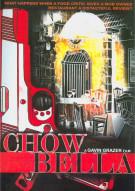Chow Bella Movie