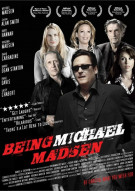 Being Michael Madsen Movie
