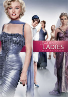 Leading Ladies Collection Movie