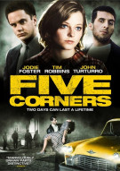 Five Corners Movie