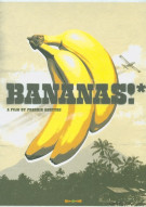 Bananas!* Movie