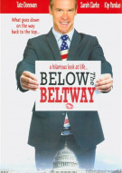 Below The Beltway Movie