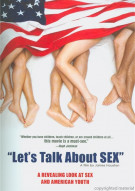 Lets Talk About Sex Movie