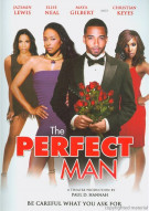 Perfect Man, The Movie