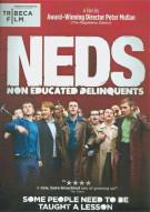 Neds Movie