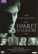 Hamlet At Elsinore Movie