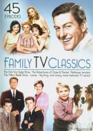 Family TV Classics Movie