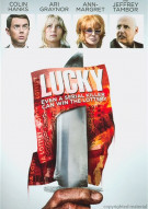 Lucky Movie