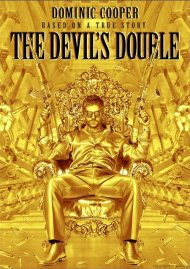 Devils Double, The Movie