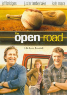 Open Road, The Movie