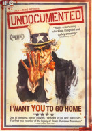Undocumented Movie