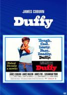 Duffy Movie