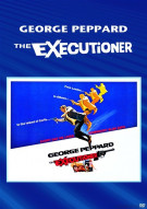 Executioner, The Movie