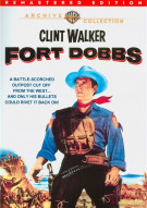 Fort Dobbs Movie