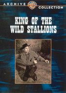 King Of The Wild Stallions Movie
