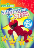 Sesame Street: Singing With The Stars Movie