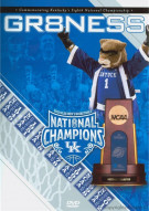 2012 NCAA Basketball Season In Review: Kentucky Wildcats Movie