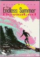 Endless Summer Revisited, The Movie
