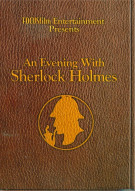 An Evening With Sherlock Holmes Movie
