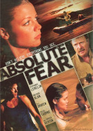 Absolute Fear Movie