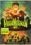 ParaNorman Movie