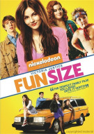 Fun Size Movie