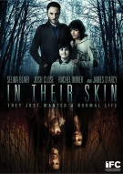 In Their Skin Movie