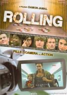 Rolling Movie