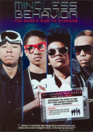 Mindless Behavior: All Around The World Movie
