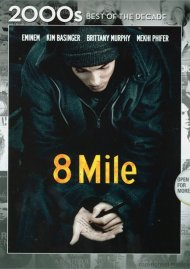 8 Mile Movie
