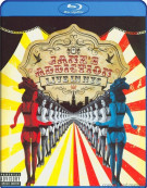Janes Addiction: Live In NYC Blu-ray