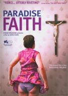 Paradise: Faith Movie