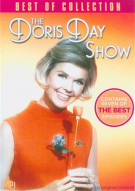 Best Of The Doris Day Show, The Movie