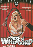 House Of Whipcord Movie
