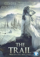 Trail, The (Let Go, Let God) Movie