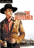 Westerner, The Movie