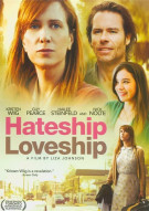 Hateship Loveship Movie
