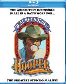 Hooper Blu-ray