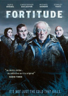 Fortitude Movie