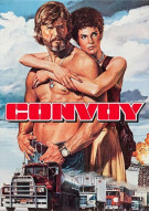 Convoy Movie