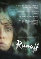 Runoff Movie