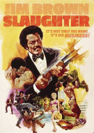 Slaughter Movie