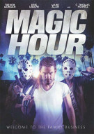Magic Hour Movie