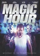 Magic Hour Movie